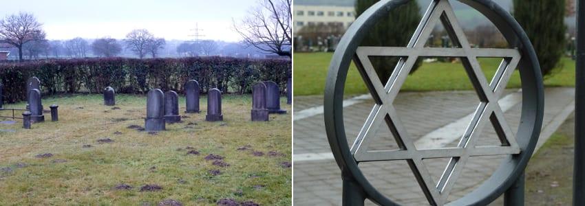 juedische-friedhoefe-in-aachen
