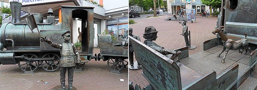 heggestroever-denkmal-in-alsdorf