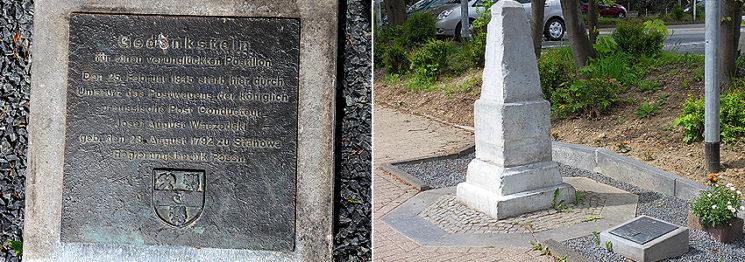 postillion-gedenkstein-in-alsdorf