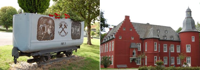 kultur in Alsdorf - Vorschaubild