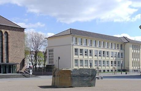Kultur in Baesweiler - Vorschaubild