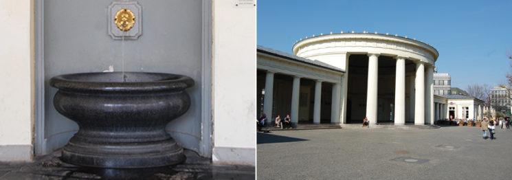 elisenbrunnen-in-aachen