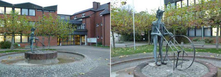 schörjer-denkmal-in-baesweiler