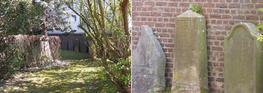 neuer-juedischer-friedhof-in-dueren