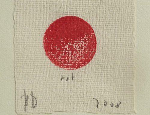 Das Punkteprojekt – Kunst zum Sammeln