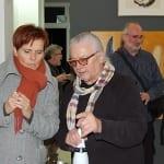 Karl von Monschau: Zwiespräche mit Hanns Pastor