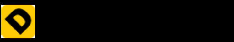 denkmalplatz-logo