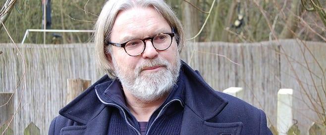 Uwe Meints - Bildhauer