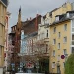 Bonn - Impressionen (1)