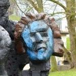 Bonn - Impressionen (2)