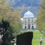 Bonn - Impressionen (4)