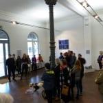 Showroom 1.0 - Ausstellung in Herzogenrath (60)