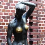 Bremen Impressionen (1)