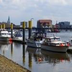 Bremen Impressionen (3)