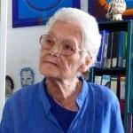 Karin Flörsheim - Lyrikerin und Malerin (7)